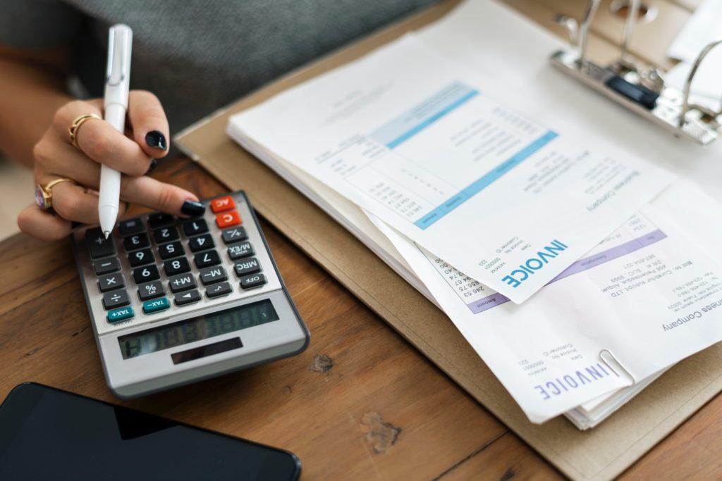 WIS Accountants Changes to Flat Rate VAT Scheme