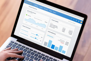 is it easy to switch accounting software