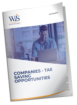 limited company accounting guide