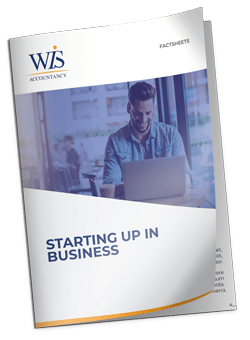 start up accounting guide